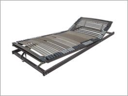 lattenrost f r bett mit bettkasten orthowell ultraflex. Black Bedroom Furniture Sets. Home Design Ideas