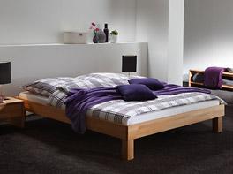 Liege Luzern Design Holzton