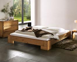 Liege Salvador natürliche Maserung Holz