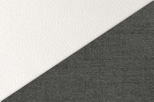 einzel boxspringbett z b in 100x200 cm bis 120 kg. Black Bedroom Furniture Sets. Home Design Ideas