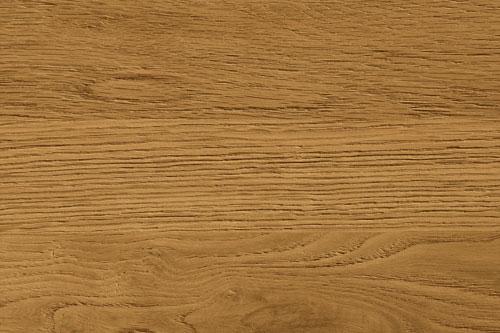 massives doppelbett oder einzelbett lugo aus eichenholz. Black Bedroom Furniture Sets. Home Design Ideas