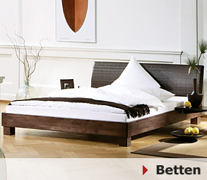 schlafzimmerm bel g nstig aus massivholz. Black Bedroom Furniture Sets. Home Design Ideas