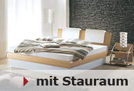 bettgestelle kaufe dein bettgestell online bei. Black Bedroom Furniture Sets. Home Design Ideas