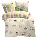 sofa betten komplett preiswert. Black Bedroom Furniture Sets. Home Design Ideas
