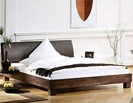 Sofa februar 2014 for Betten auf ratenzahlung