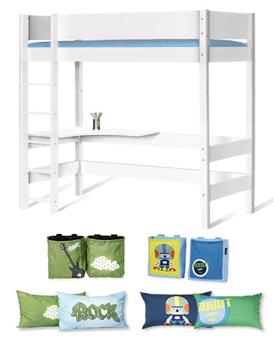 unser schn ppchenmarkt mit einzelst cken. Black Bedroom Furniture Sets. Home Design Ideas
