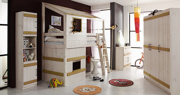 kinderzimmer komplett junge kinderzimmer junge 50 kinderzimmergestaltung ideen f r jungs. Black Bedroom Furniture Sets. Home Design Ideas