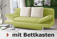 schlafsofas f r g ste top auswahl zu guten preisen. Black Bedroom Furniture Sets. Home Design Ideas