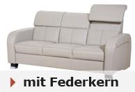 sofa april 2015. Black Bedroom Furniture Sets. Home Design Ideas