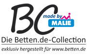 Informationen BC-Collection