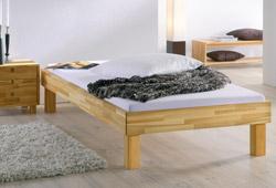 1 20 m breit trendy erstaunlich schrank cm breit haus ideen im ganzen breit with 1 20 m breit. Black Bedroom Furniture Sets. Home Design Ideas
