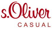 s.Oliver Casual Logo