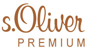 Premium by s.Oliver Logo