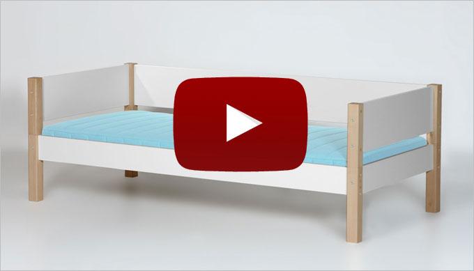 kinderm bel g nstig kinderzimmer m bel preiswert kaufen. Black Bedroom Furniture Sets. Home Design Ideas