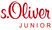 Junior by s.Oliver Logo