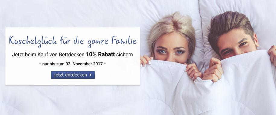 betten.de: betten günstig online kaufen im online shop, Hause deko