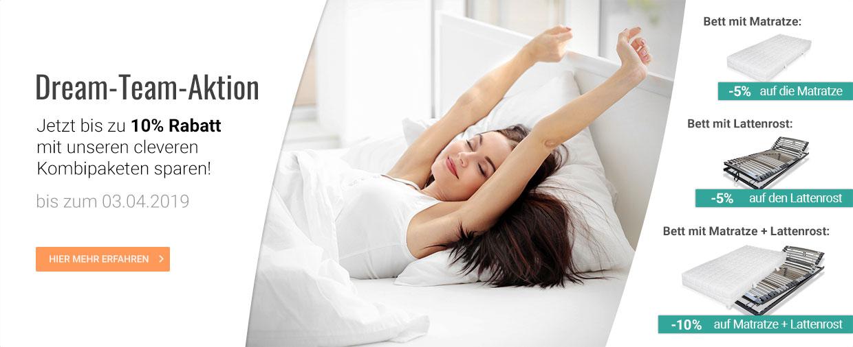 Bettende Betten Günstig Online Kaufen Im Online Shop