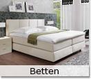 Keine Versandkosten bei Betten