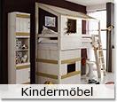 Keine Versandkosten bei Kindermöbeln