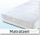 Keine Versandkosten bei Matratzen