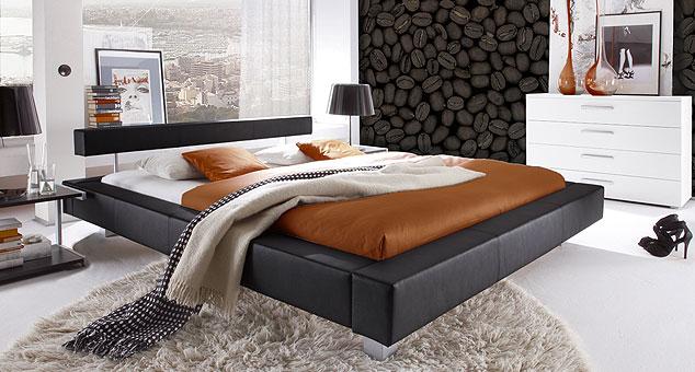 Betten g nstig online kaufen im online shop for Betten auf ratenzahlung