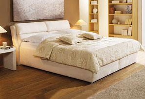 betten g nstig online kaufen im online shop. Black Bedroom Furniture Sets. Home Design Ideas