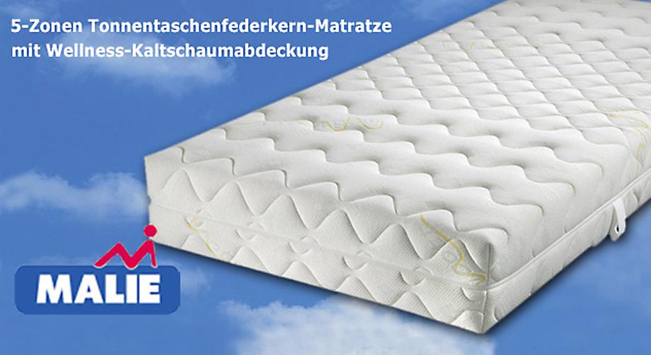 matratzen kaufen tipps die merkmale hochwertiger und g nstiger matratzen matratzen kaufen. Black Bedroom Furniture Sets. Home Design Ideas