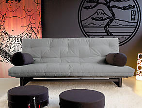 schlafsofas mit lattenrost schlafsofas f r jede nacht. Black Bedroom Furniture Sets. Home Design Ideas