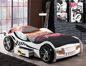 kinderbetten f r 3 j hrige z b auf rechnung kaufen. Black Bedroom Furniture Sets. Home Design Ideas