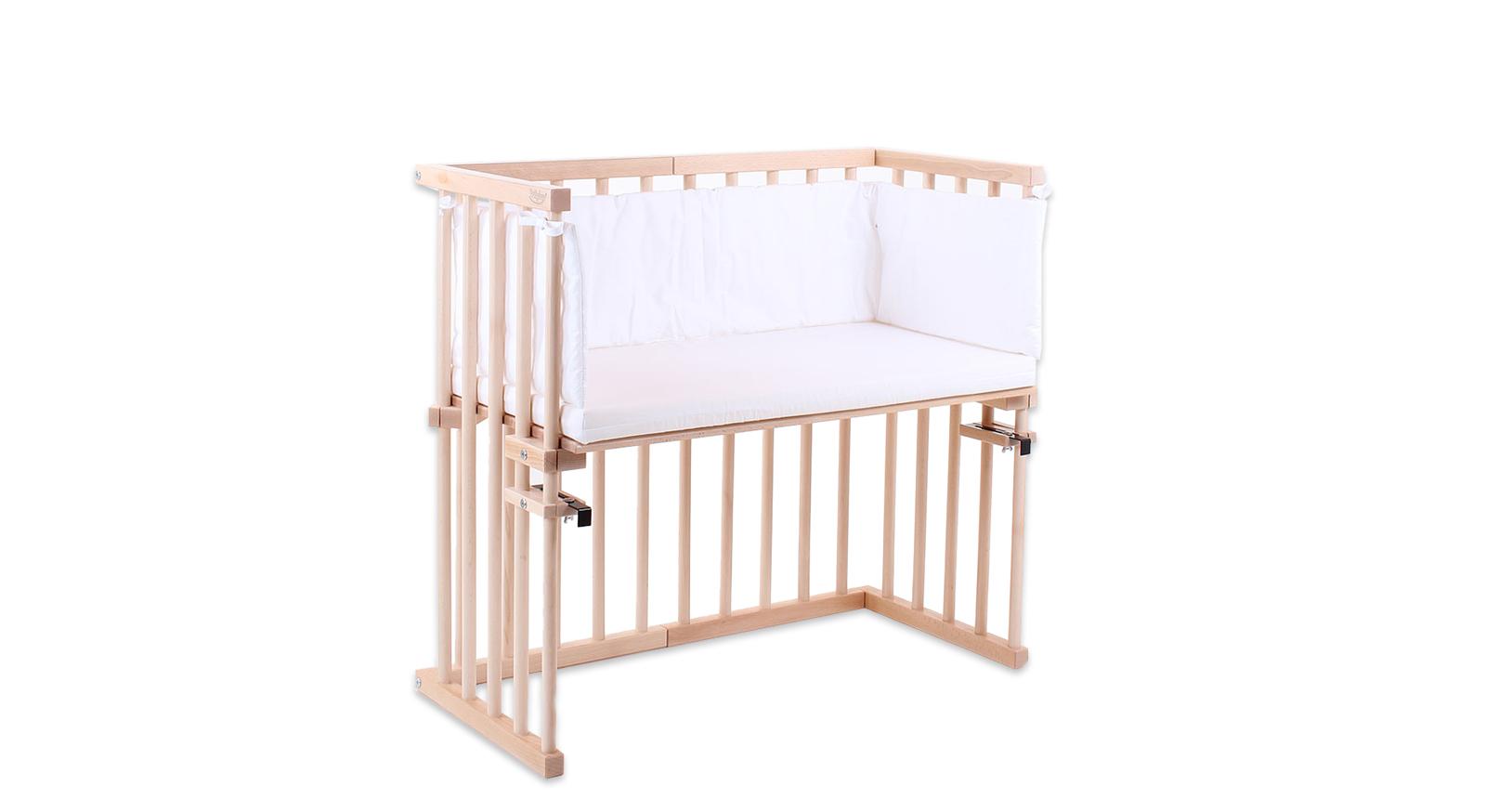 Passende Produkte für das Beistellbett Babybay Midi