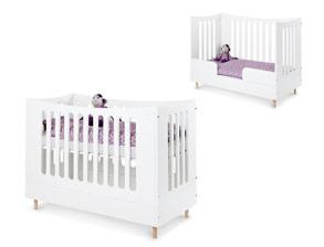 Modernes babyzimmer mdf viele beimöbel kids town retro
