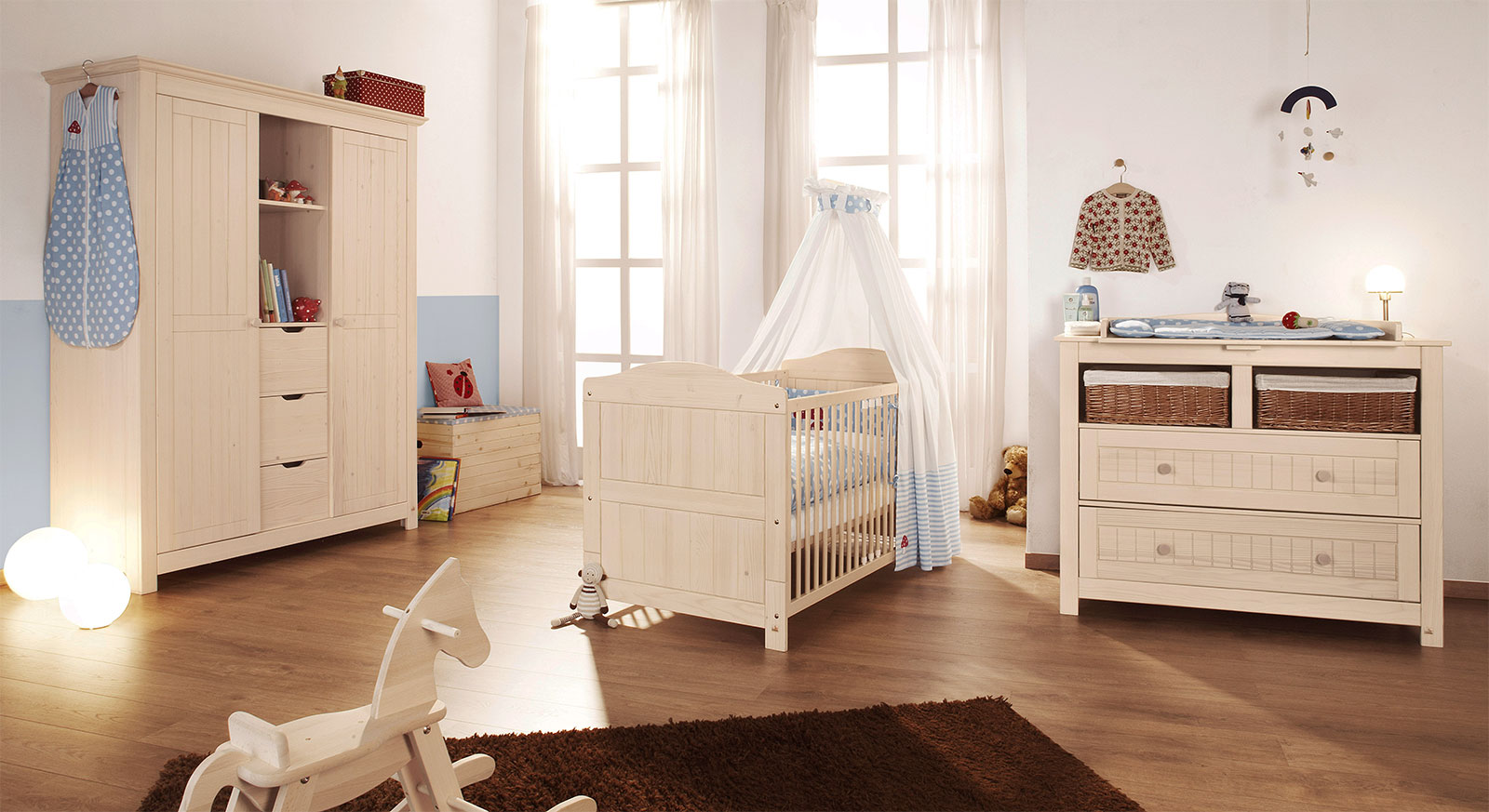 babyzimmer im wohnzimmer just another wordpress. Black Bedroom Furniture Sets. Home Design Ideas