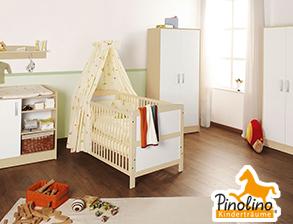 babyzimmer komplett gnstig kaufen wohndesign. Black Bedroom Furniture Sets. Home Design Ideas