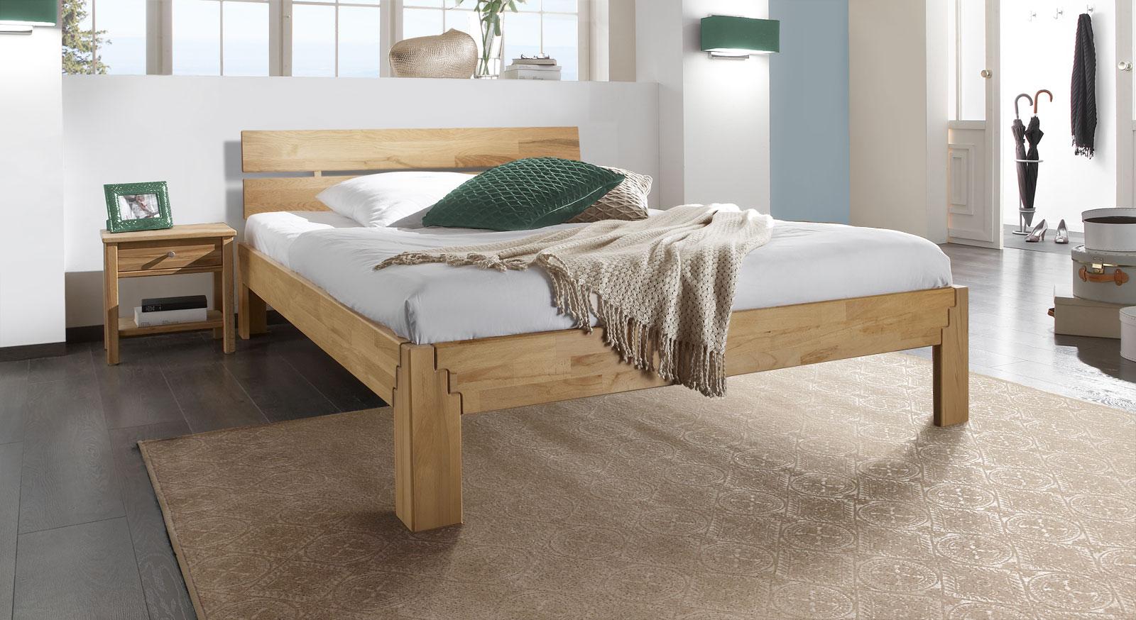 schlafzimmer set 160x200 d nisches bettenlager bettdecken bergr e schlaf gut bettw sche c a. Black Bedroom Furniture Sets. Home Design Ideas
