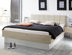 betten f r bergewichtige bis 200kg bei kaufen. Black Bedroom Furniture Sets. Home Design Ideas