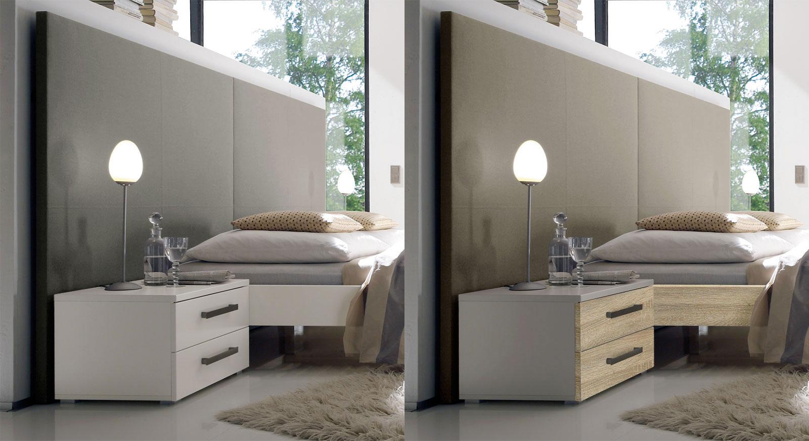 beste inspiration f r ihr interior design und