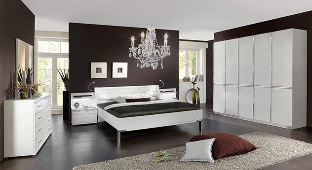 kommode mit 4 schubladen kristallsteinen huddersfield. Black Bedroom Furniture Sets. Home Design Ideas