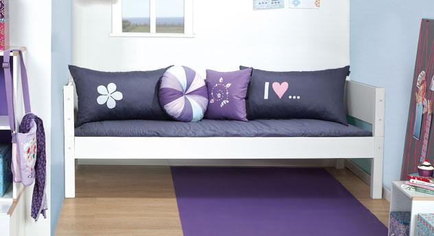 bulgarische Designer Möbel Bett