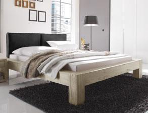 betten f r bergewichtige bis 200kg bei kaufen. Black Bedroom Furniture Sets. Home Design Ideas