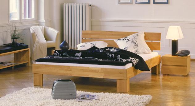 sie erhalten das maidstone auch mit einer komfort fu h he von 25. Black Bedroom Furniture Sets. Home Design Ideas