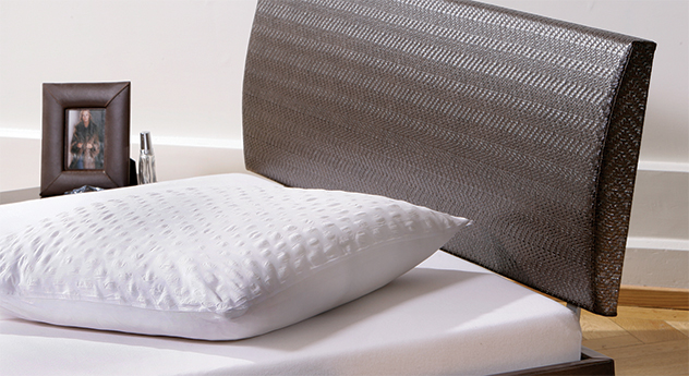Bumper Designer Bett Marc Newson Hochwertiger Schlaf ~ Die Besten ...
