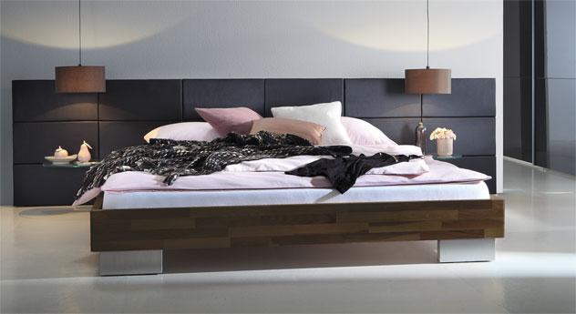wohnzimmer aktuelle farben. Black Bedroom Furniture Sets. Home Design Ideas