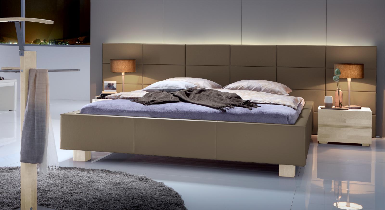 Schlafzimmer Mobel Cattelan Italia