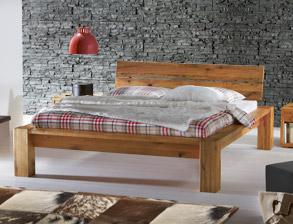 betten in bergr en und berl nge finden sie bei. Black Bedroom Furniture Sets. Home Design Ideas