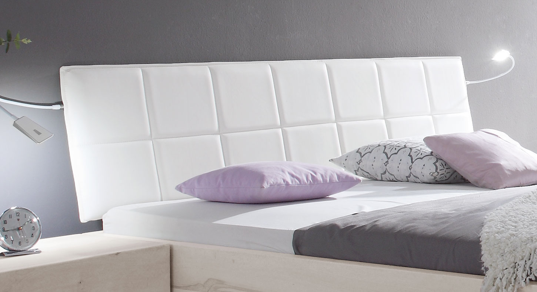 bett kopfteil polster 100 kopfteil ikea bett kopfteil. Black Bedroom Furniture Sets. Home Design Ideas