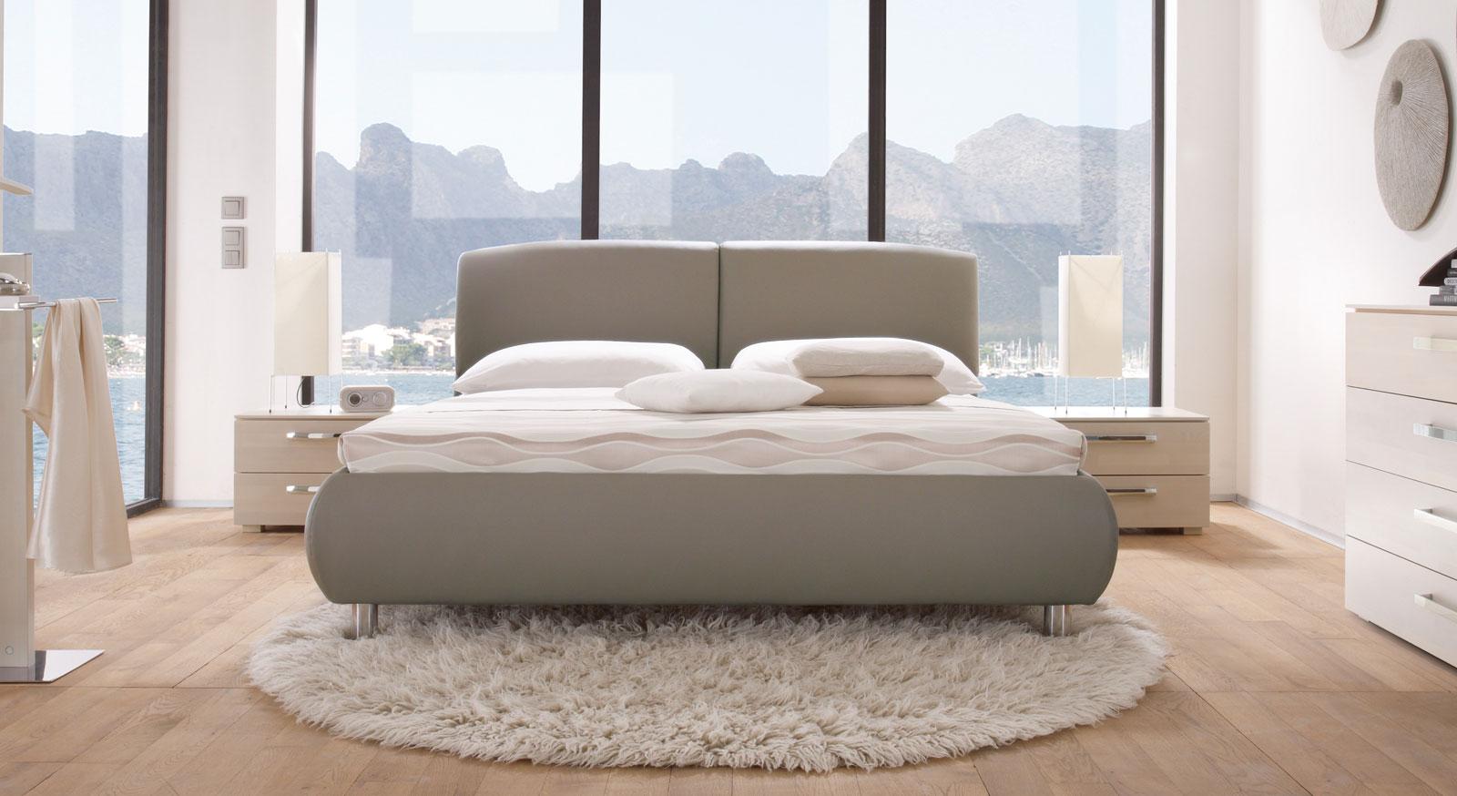badezimmer latte macchiato raum und m beldesign inspiration. Black Bedroom Furniture Sets. Home Design Ideas