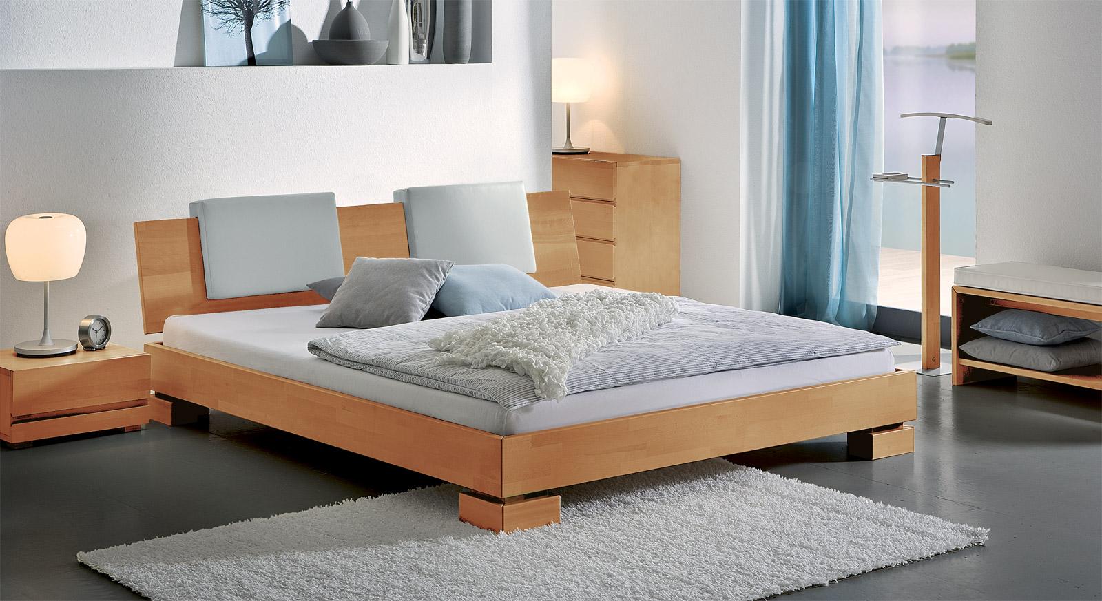 Schlafzimmer Holz Guenstig Konzept | Schlafzimmer Holz Guenstig Homeautodesign Com
