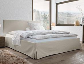 hochwertiges bett fur schlafzimmer qualitatsgarantie ? marikana.info - Hochwertiges Bett Fur Schlafzimmer Qualitatsgarantie