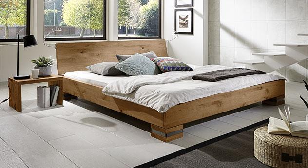 couchtisch wohnzimmer design asteiche massiv. Black Bedroom Furniture Sets. Home Design Ideas