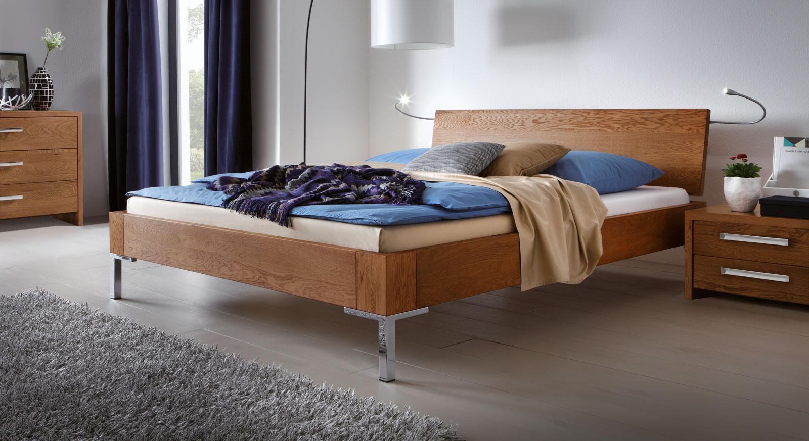 betten 140x200 m bel inspiration und innenraum ideen. Black Bedroom Furniture Sets. Home Design Ideas